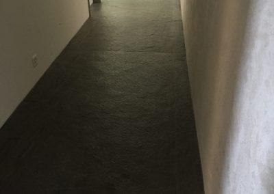 skinrock-plus-floor-covers-7