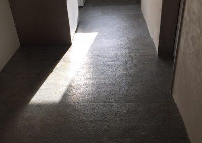 skinrock-plus-floor-covers-13