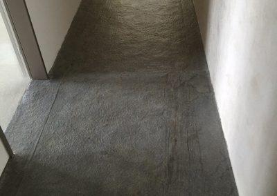 skinrock-plus-floor-covers-14