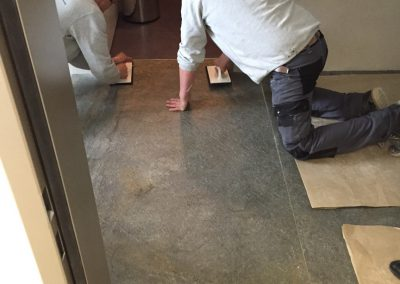 skinrock-plus-floor-covers-15