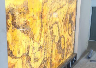 skinrock-art-hinterleuchtete-fassade-1