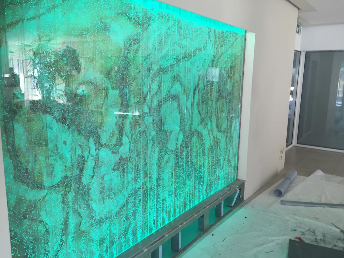 skinrock-art-hinterleuchtete-fassade-11