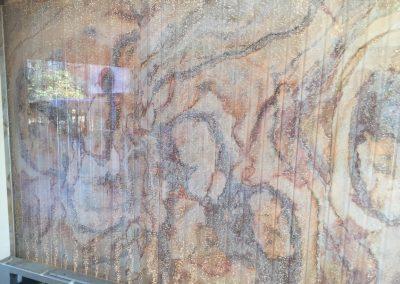 skinrock-art-hinterleuchtete-fassade-12