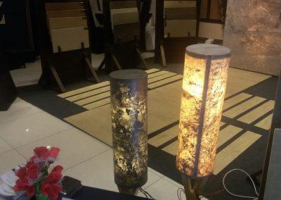 skinrock-art-lampen
