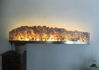 skinrock-art-lichtleiste-1