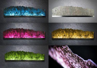 skinrock-art-lichtleiste-11