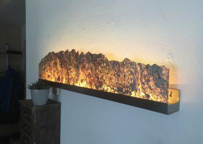 skinrock-art-lichtleiste-2