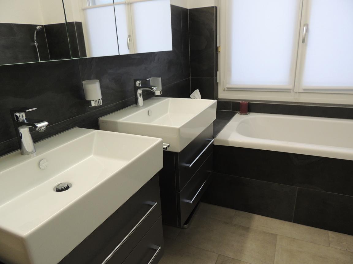 skinrock-badezimmer-11