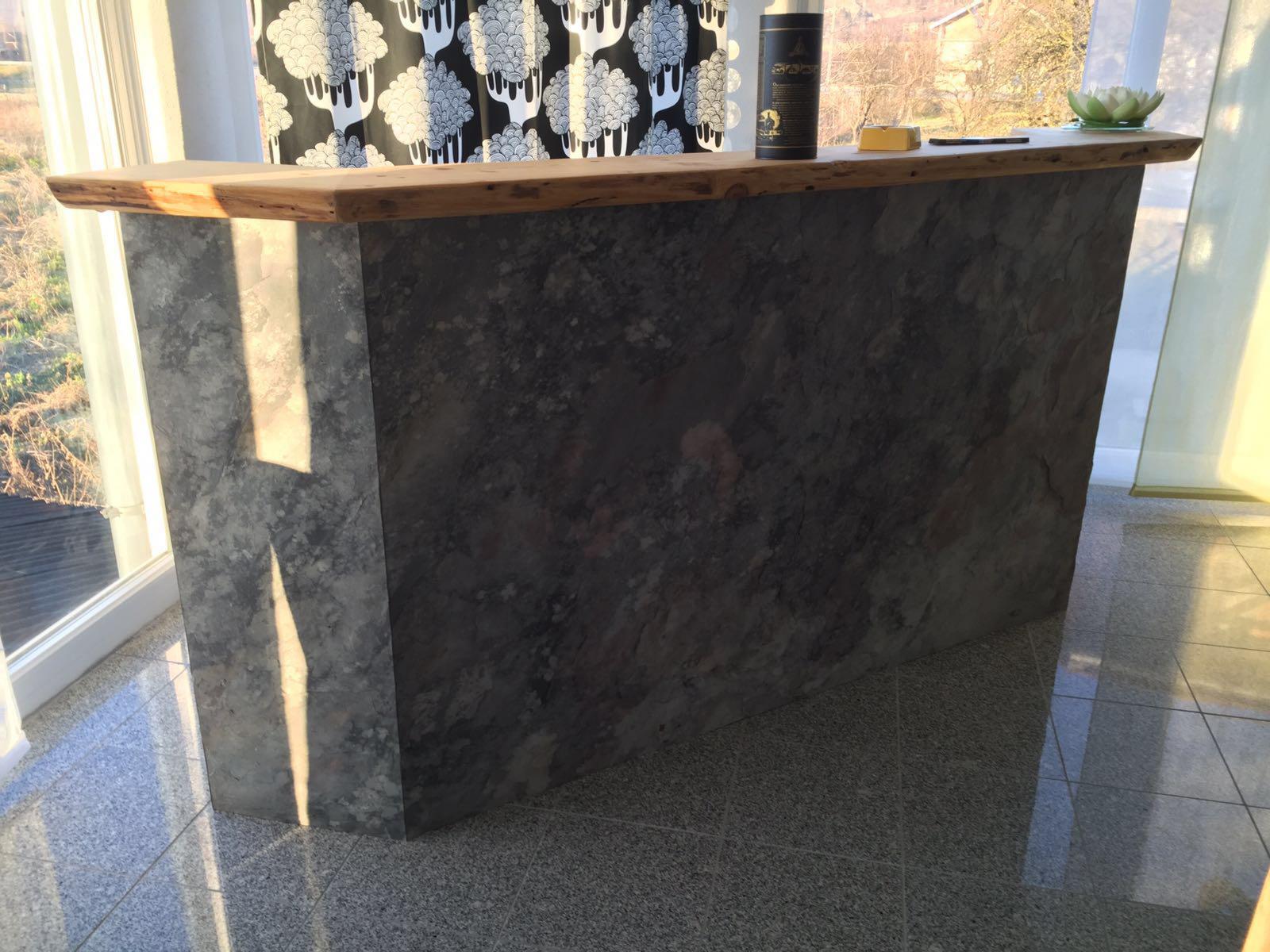 skinrock-design-minibar2