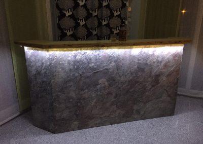skinrock-design-minibar3