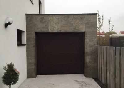 skinrock-static-garage-1